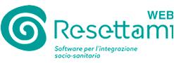 Resettamiweb – Ambito Ginosa