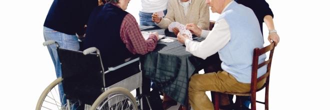 Buoni anziani e disabili, più di 194mila euro per l'Ambito di Gioia
