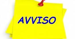 Corso gratuito per Operatore dei Sistemi e Servizi Logistici
