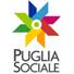 PUGLIA SOCIALE