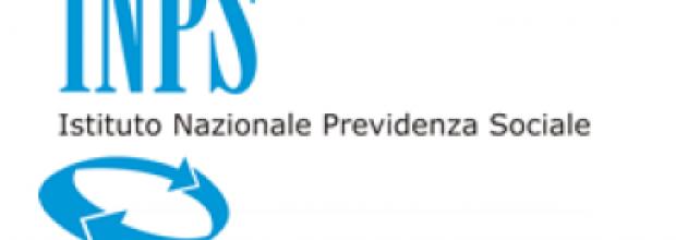Home Care Premium 2017, da domani 27 aprile sarà possibile presentare nuove domande