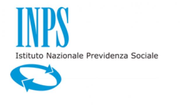 Scadenza Home Care Premium