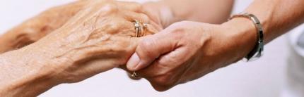 Buoni servizio anziani e disabili, domande da giovedì 1 ottobre 2020