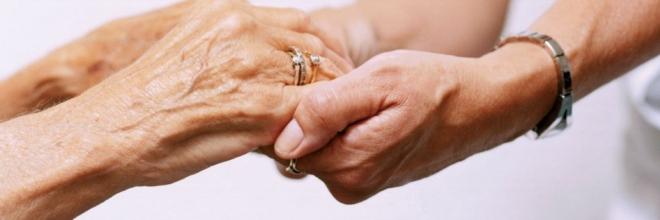Proroga presentazione e abbinamento delle domande di BUONO SERVIZIO per Disabili e Anziani