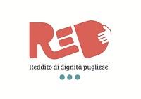 ReD 3.0, come presentare domanda e requisiti necessari